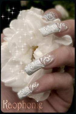 wedding-silver-lining-017