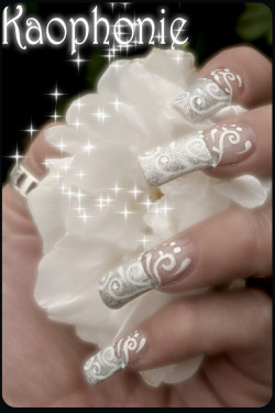 wedding-silver-lining-018