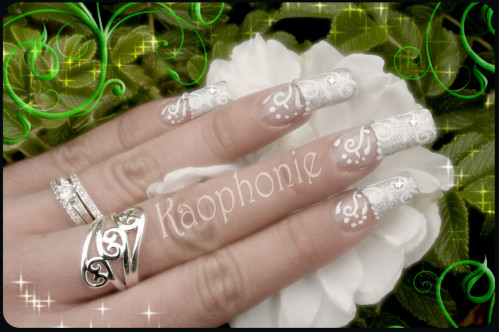 wedding-silver-lining-020