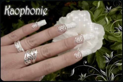 wedding-silver-lining-021