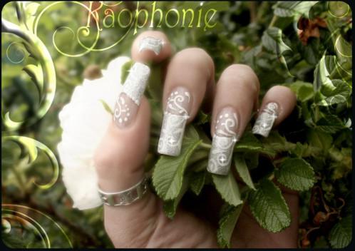wedding-silver-lining-022