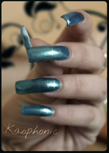 shimmery-waters-022