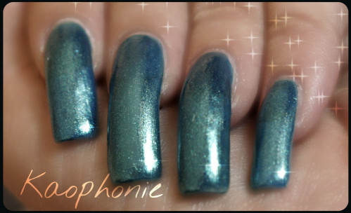 shimmery-waters-024