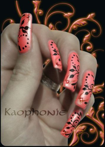 tangerine-tatoo-001