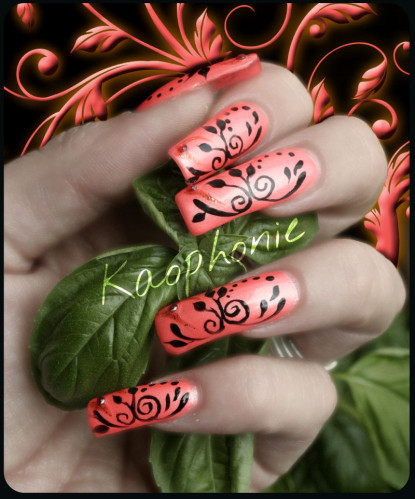tangerine-tatoo-008