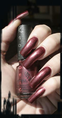riveter-rouge-china-glaze-004