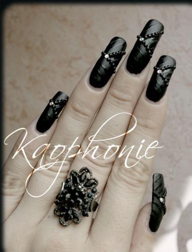 gothic-wedding-009
