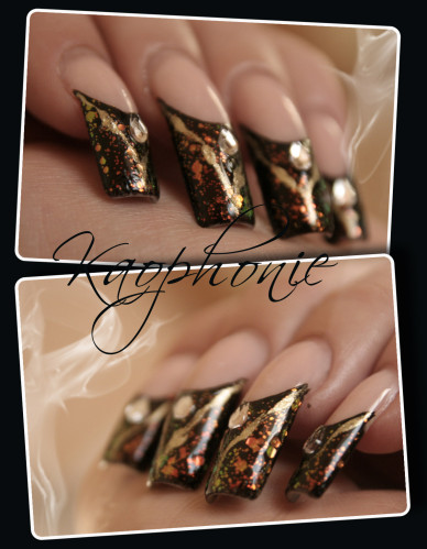 chunky-holo-black-ring-033