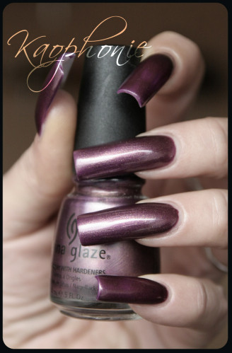 lasso-my-heart,-china-glaze-002