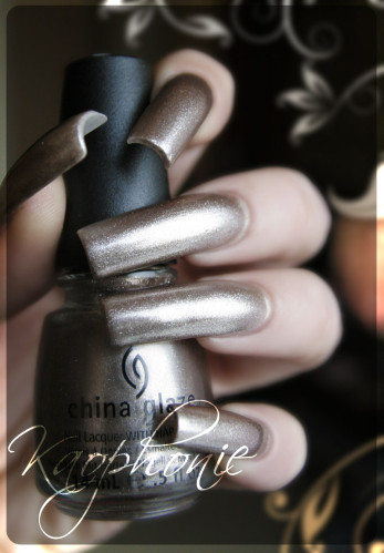 swing-baby,-china-glaze-003