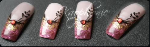 nails.fr
