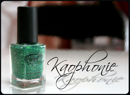 CC-Holiday-splendor-002
