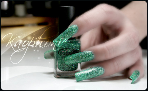 CC-Holiday-splendor-003