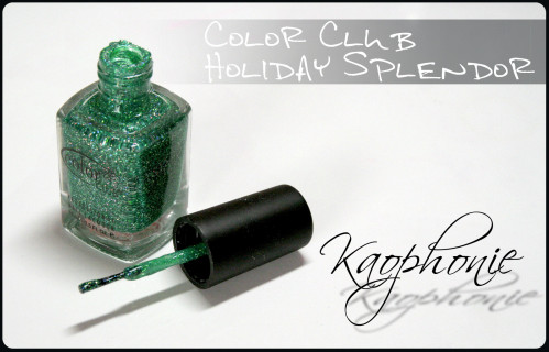 CC-Holiday-splendor-014