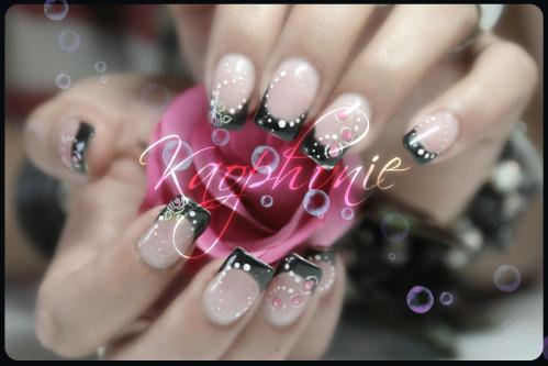 Bulles-pink-petasse-004
