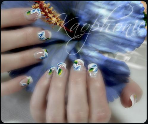 camile-fleurs-de-saison-002