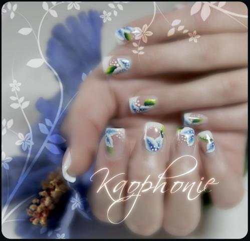 camile-fleurs-de-saison-005