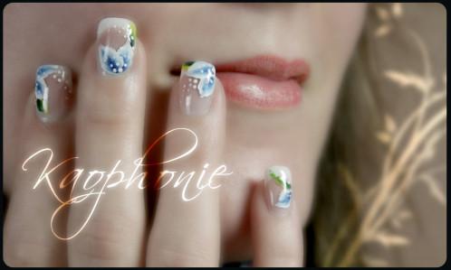 camile-fleurs-de-saison-008