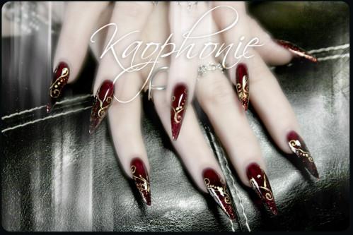 rempli-stilleto-Martine-001