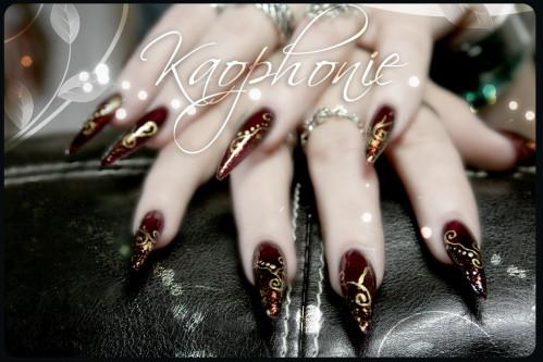 rempli-stilleto-Martine-002