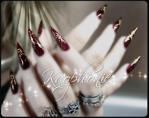 rempli-stilleto-Martine-005