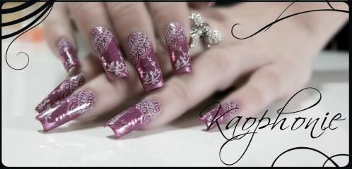 stamping-girly-013