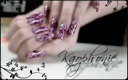 stamping-girly-016