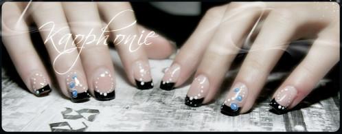 bubble-blue-(7)