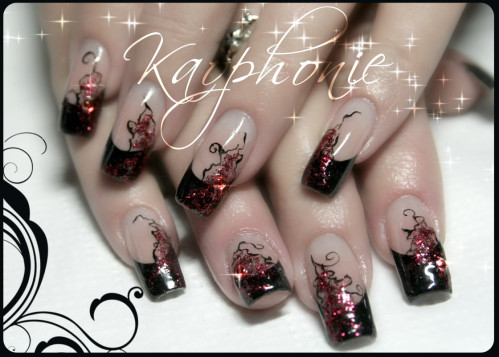 french-glam-rock-001