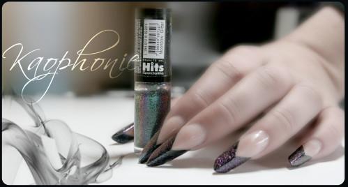 monnblow-glitter-(7)