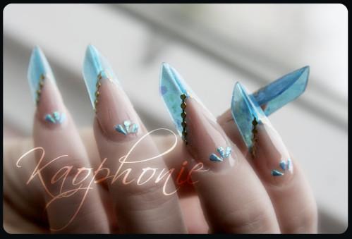 topaze-bleue-007