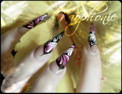 Comme-des-papillons-001