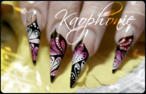 Comme-des-papillons-006