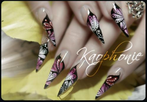 Comme-des-papillons-007
