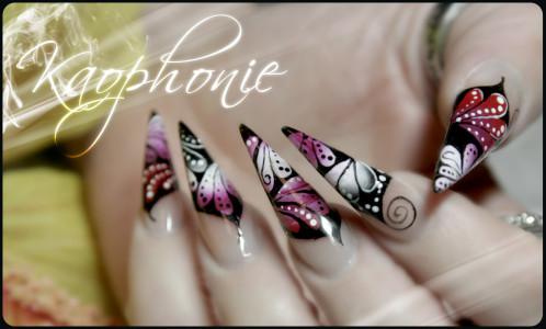 Comme-des-papillons-008