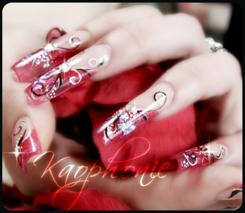 french-rouge-diamant-027