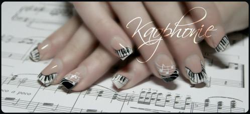 emilie-piano-004