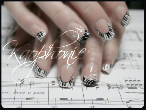 emilie-piano-005