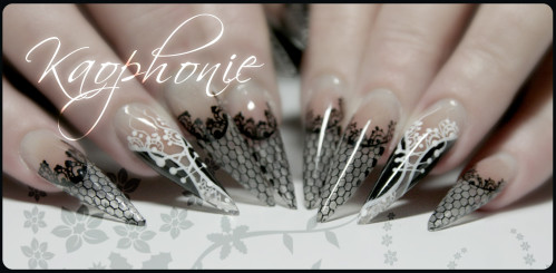 martine-stiletti-sexy-nails-007