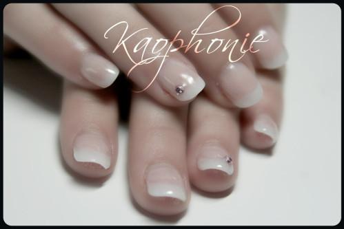 ophélie-ongles-rongés-003