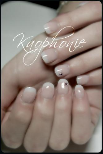 ophélie-ongles-rongés-004