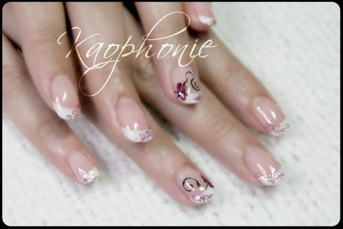 gainage-fleuri-003