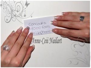 Anne-Ceii