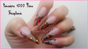 Stephy's Nails