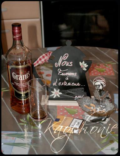 formation-cognac-résine-3-jours-020