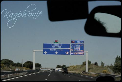 Montpellier-2013-031