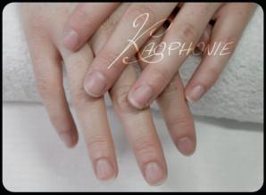 vernis-permanent-Progel-001