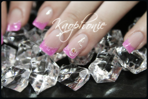 rose-blanche-girly-(4)