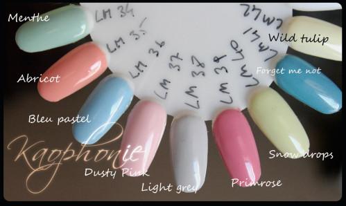 LM-en-pastels-(10)