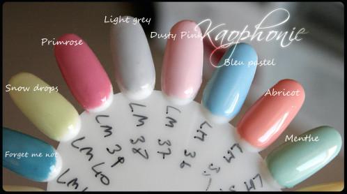 LM-en-pastels-(13)